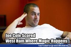 Maybe Downing and Caroll Will Score aswell