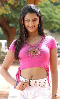Indian actress Mamta Mohandas