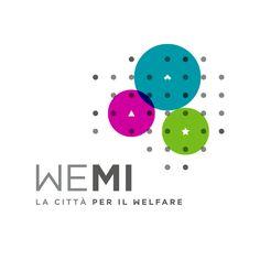 A city as local welfare system #socinn #innovarecon #sharingwelfare