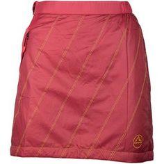 La Sportiva Athena 2.0 Insulated Skirt - Women's | Backcountry.com