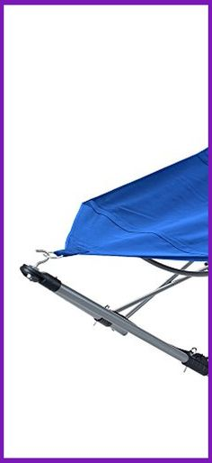 Jump to Best Camping Hammock Buying Guide - Investing in a hammock can go a long way if you . you with a quick outdoor camping hammock purchasing gu. Best Camping Hammock, Portable Hammock, Camping And Hiking, Family Camping, Camping Gear, Camping Hacks, Outdoor Camping, Cold Mountain, Mountain Park