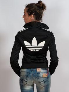 67 mejor Adidas solo para damas imágenes en Pinterest Adidas, Rita