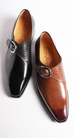 Top Tips To Find The Perfect Pair Of Shoes For Men. Mens Shoes Boots, Leather Shoes, Shoe Boots, Formal Shoes, Casual Shoes, Fashion Shoes, Mens Fashion, Monk Strap Shoes, Dream Shoes