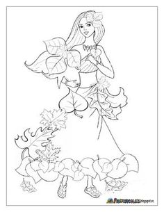 Planse cu ZANA TOAMNA - Imagini de colorat | Fise de lucru - gradinita Fall Coloring Pages, Fairy Coloring, Coloring Pages For Kids, Coloring Books, Autumn Crafts, Autumn Art, Autumn Activities, Craft Activities, Fall Art Projects