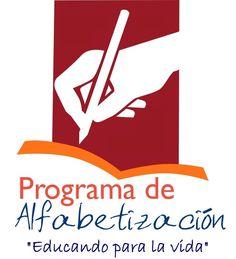 En 1981 se creó el Programa Nacional de Alfabetización (Pronalf) cuyos objetivos eran reducir la cantidad de analfabetos y poner en practica una acción dinámica de alfabetización.