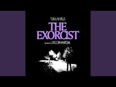 The Exorcist (Tubular Bells) Club Remix - YouTube