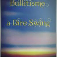 Bullitisme -A Dire Swing by ElPee a.k.a BuLLitisme on SoundCloud