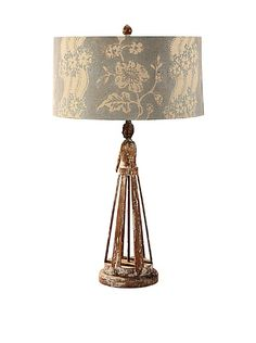 Are You Inspired By These Mannequin Lamps MannequinMadness Sells New And Used Mannequins MannequinsCreate Your Own