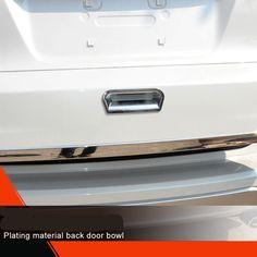 $12.00 (Buy here: https://alitems.com/g/1e8d114494ebda23ff8b16525dc3e8/?i=5&ulp=https%3A%2F%2Fwww.aliexpress.com%2Fitem%2F1pc-car-trunk-rear-door-handle-covers-accessories-for-Honda-Crv-2012-2013-2014%2F32706904196.html ) 1pc car trunk rear door handle covers accessories for Honda Crv 2012 2013 2014 for just $12.00