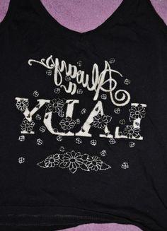 Kupuj mé předměty na #vinted http://www.vinted.cz/zeny/topy-and-tank-topy-bez-rukavu/1587232-cerny-top-za-krk