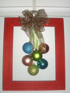 1000+ images about Christmas on Pinterest | Snowman, Lighted canvas ...