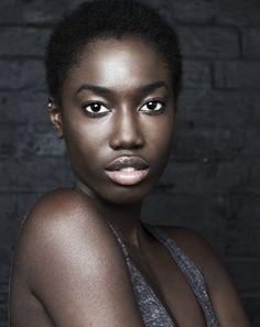 Fashion Make-up, Beauty - Tutorials, Courses, LSMM