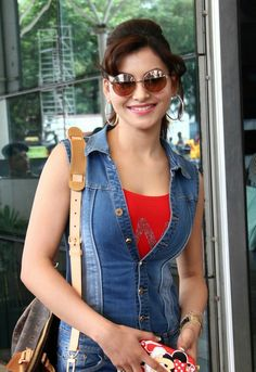 533 Best Urwashi Images In 2019 Bollywood Actress Bollywood