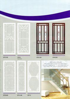 colonial-aluminium-cast-doors-2