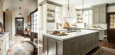 haganstulsa_web - closet - kitchen cabinets