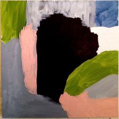 colorful abstract   ashley goldberg