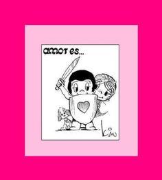 Amor es..... : ..... hacerla sentirse protegida | amor_es_love