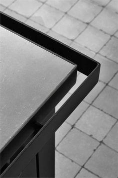 камень в рамке+ рамка- рейлинг