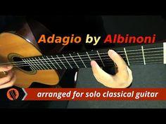120 Idées De Albinoni Adagio En 2021 Musique Musique Classique Musique Sacrée
