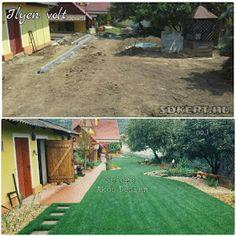 * Csináld magad kertépítés *: Kerttervezés, kertépítés: Spiegel Ákos Baseball Field, Garden, Design, Garten, Lawn And Garden, Gardens, Gardening, Outdoor, Tuin