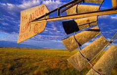 Greg Latza Photography - Prairie - 28