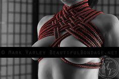 My Cleopatra Chest Weave Model is Pinkerbell - https://ift.tt/2AIVbW6 Rope Bondage & Photography by Me Uncensored Version: https://ift.tt/2IUXDKv You can see my instructional video for this tie at https://ift.tt/2z6HTmu #BeautifulBondage #NeonBondage #Bondage #ropebondage #shibari #shibariart #bondagephotography