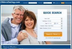 red hook senior dating site 100% free online dating in red deer 1,500,000 daily active members.
