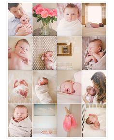 newborn pictures love.