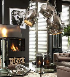 Eichholtz | Accessoires de décoration d'intérieur chez Westwing