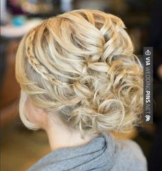 Neato! - wedding hairstyles for long hair Trend Alert: Creative and Elegant Wedding Hairstyles for Long Hair | CHECK OUT SOME AMAZING PHOTOS OF GREAT wedding hairstyles for long hair AT WEDDINGPINS.NET | #weddinghairstylesforlonghair #weddinghairstyles #weddinghair #hairstyles #hair #boda #weddings #weddinginvitations #vows #tradition #nontraditional #events #forweddings #iloveweddings #romance #beauty #planners #fashion #weddingphotos #weddingpictures