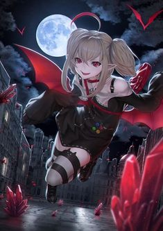 Anime Chibi, Kawaii Anime, Manga Anime, Anime Eyes, Anime Demon, Manga Girl, Anime Art Girl, Dark Anime, Dreamland