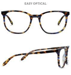 Battatura Sicily Smokey Tasman Fades Grey from Easy Optical Sicily, Eyewear, Glasses, Easy, Havana, Style, Swag, Eyeglasses, Eyeglasses
