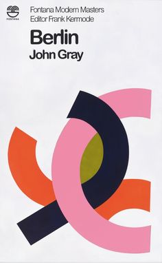 For his forthcoming show at the Haunch of Venison gallery in London, artist Jamie Shovlin has reimagined 17 covers for titles from the Fontana Modern Masters series (1970-84) which were scheduled to appear but never did...
