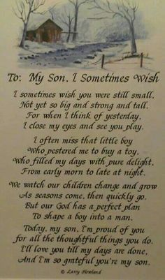 Image result for happy birthday son quotes