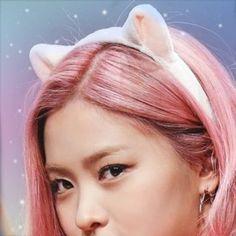 My Girl, Cool Girl, Golden Family, Korean Princess, Baby Icon, Homo, Cute Icons, I Love Girls, Kpop Aesthetic