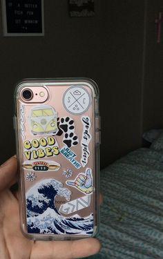 Iphone 8, Iphone Cases, Best Puns, Sticker Bomb, Diy Phone Case, Diy Stickers, Dance Videos, Crocs, Ipad