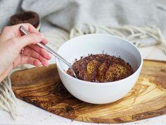 Chocolate-orange-porridge-recipe.jpg (640×480)