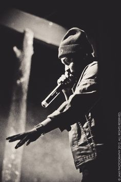 Kendrick Lamar. will Deliver The Album of The Year !! New Hip Hop Beats Uploaded EVERY SINGLE DAY  http://www.kidDyno.com