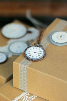 Gastfund #1: Anhänger Ziffernblatt Watches, Accessories, Nice Asses, Wristwatches, Clocks, Jewelry Accessories