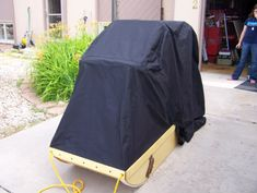 1000 images about ideas for the house on pinterest ice for Cheap ice fishing shelters