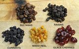 http://britishfood.about.com/od/glossary/g/driedfruit.htm