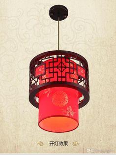20 best lighting chinese