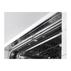 Dishwasher Countertop Moisture Barrier : 1000+ images about Ikea on Pinterest Malm, Kallax shelving unit and ...