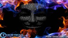 Subscribe to my YouTube channel Panteras Panteralandia: https://www.youtube.com/user/panteralandia Check out my playlists  like or dislike my videos, comment and enjoy. Visit my Panteralandias news playlist : http://www.youtube.com/playlist?list=PL4MGAxFdIAMkLCr9RcwCvl9QZAYjqyWjP