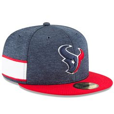 New 12 Best Houston Texans Shop images | Houston texans football  supplier