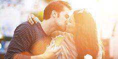 50 Dinge, die wir alle in einer Beziehung verdient haben