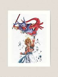 Gogeta Vs Janemba, Rooster, Disney Characters, Fictional Characters, Disney Princess, Animals, Art, Craft Art, Animaux