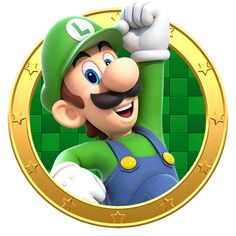 tag luigi e mario Mario Kart, Mario Wii, Mario Y Luigi, Super Mario And Luigi, Super Mario Party, Super Mario Brothers, Super Mario Birthday, Mario Birthday Party, Super Mario World