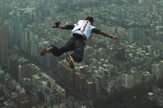 Image from http://global-newsroom.com/var/ezwebin_site/storage/images/sport-action/taipeh_101_basejump/3447-4-eng-GB/Extreme-sport-star-leaps-off-the-Taipei-101-Tower_story_image.jpg.