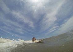 #wave #surfing #jandjrax